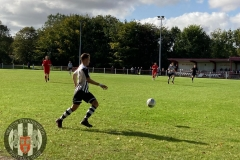 19-09-2020-Bedlington-away-Vase-10