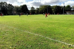 19-09-2020-Bedlington-away-Vase-2