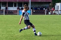 19-09-2020-Bedlington-away-Vase-3