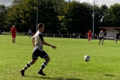 19-09-2020-Bedlington-away-Vase-4
