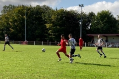 19-09-2020-Bedlington-away-Vase-5