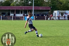 19-09-2020-Bedlington-away-Vase-6