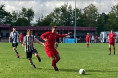 19-09-2020-Bedlington-away-Vase-7