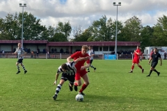 19-09-2020-Bedlington-away-Vase-8