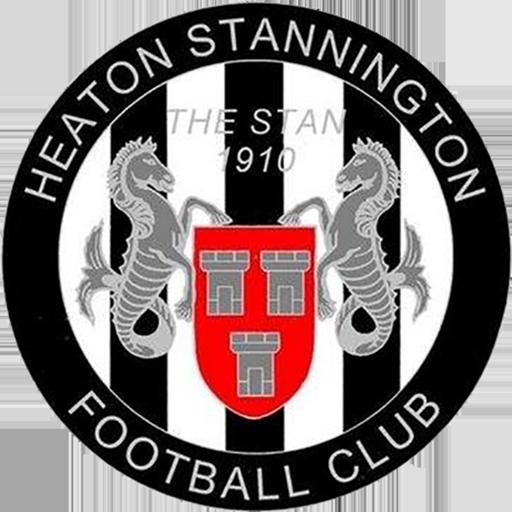 Heaton Stannington FC